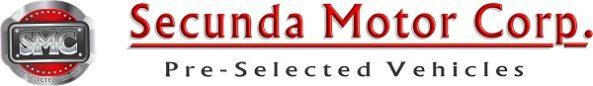 Secunda motor corp Used Cars Online Secunda Mpumalanga